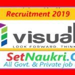 Home - Set Naukri : Set your dream job now   !!!