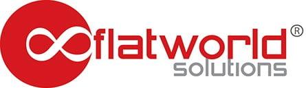 Flatworld Solutions