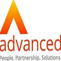 Advanced Business & Healthcare Solutions India Private Limited