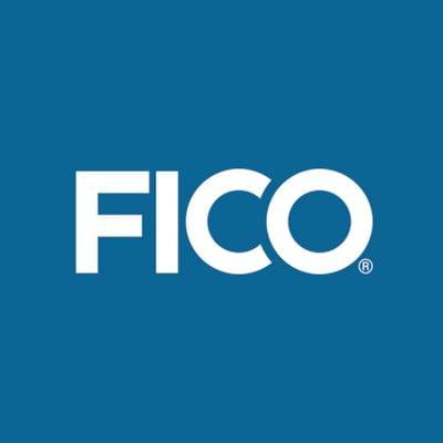 Fair Isaac India Software Pvt Ltd (FICO)