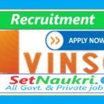 Vinsol-SetNaukri.com