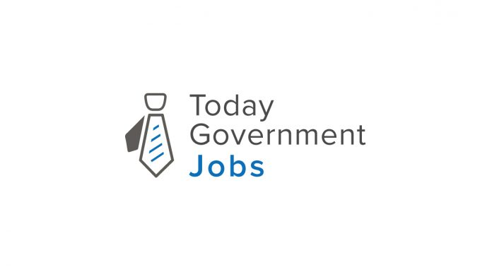 Senior Scientific Assistant(Electronics) -Today Government Jobs